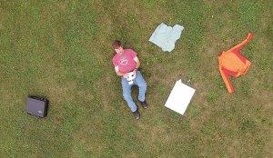 PV2+ 25 feet zoom