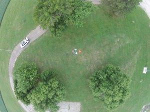 PV2+ 100 feet