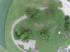 PV2+ 150 feet